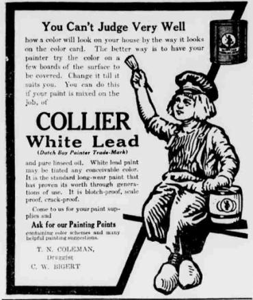 dutch_boy_collier_white_lead